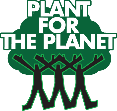 File:Plant for the planet logo.jpg