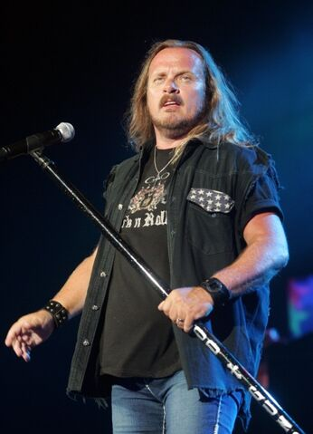 File:Johnny VanZant.jpg