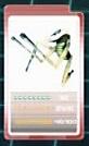 Tarantula Card