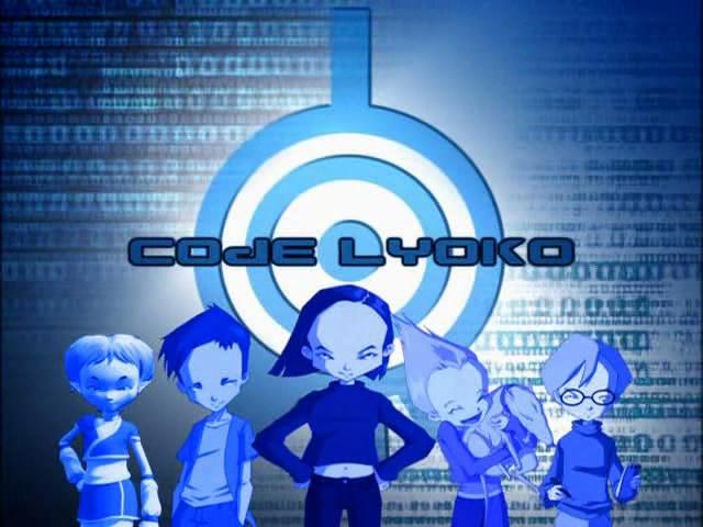 File:Code lyoko character logo.jpg