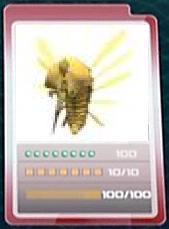 File:Hornet card.jpg