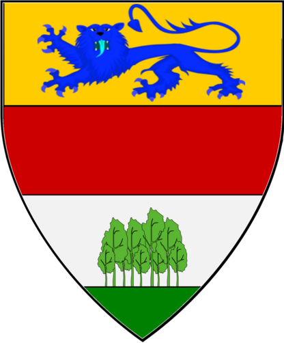 File:ArmsImwalle.png