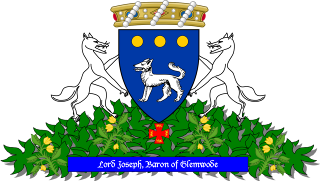 File:BaronGlemwode.png