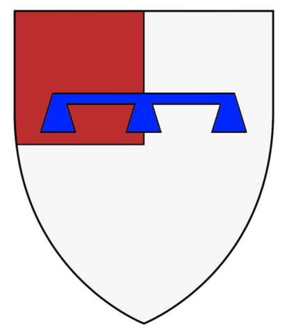 File:ArmsLothianWill.png