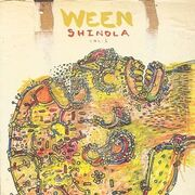Ween - Shinola, Vol. 1