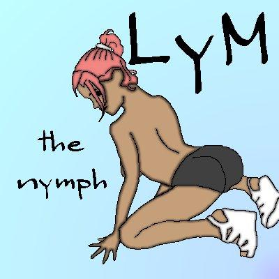 File:Lym2.jpg