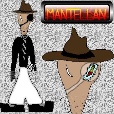 File:Mantellan.jpg