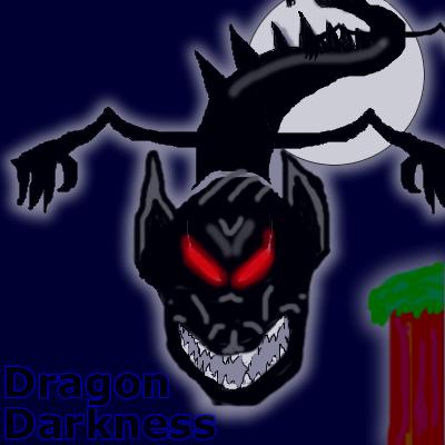 File:Dragond.png