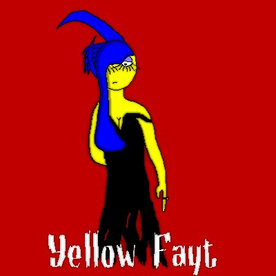 File:Yellowfayt.jpg