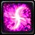 Psylocke X-Force 2-Mental Destruction