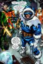 87px-0,687,0,1024-Captain Cold 0012