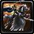 Valkyrie-Flight over Battlefield