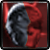 Deathstroke-Master Marksman