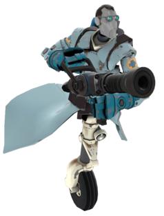 Robo-Medic