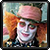 The Mad Hatter-Madness