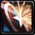 Captain America-Shield Guard
