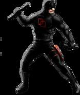 Daredevil-Shadowland-iOS