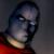 Atom Smasher Icon 1