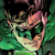 Green Lantern Icon 1