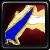 Xenovia-Durandal Cannon