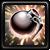 Punisher-Frag Grenade