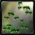 D Vorah-Poison Wasp Grenade