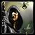 D Vorah-Variation Change-Swarm Queen