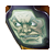 Arnim Zola Icon