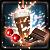 Blizzard-Malted Milkshake