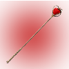 Staff of Red Queen.png