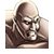 Absorbing Man Icon 1