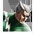 Quicksilver Icon 1