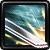 Deathstroke-Sword Beatdown