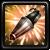 Punisher-Tangler Grenade