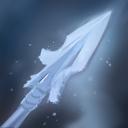 Frost Arrows