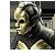Dark Elf Cannoneer Icon
