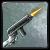 MM-Gun