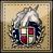 Commerce Dunbarton Icon
