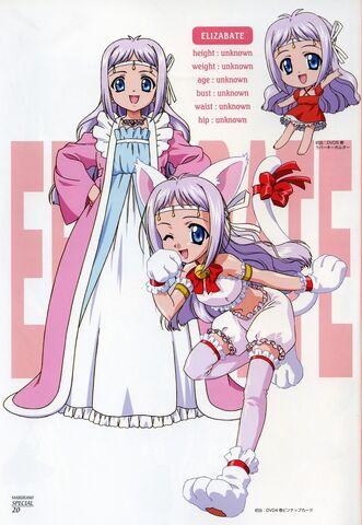 File:-animepaper.net-picture-standard-anime-maburaho-ghost-elizabeth-91775-marcus91-preview-0fa925c7.jpg