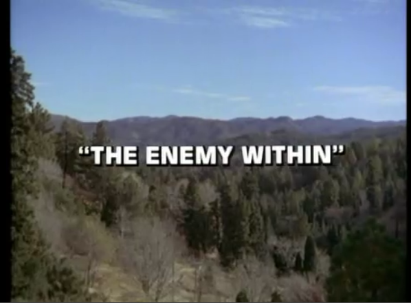File:The Enemy Within.png
