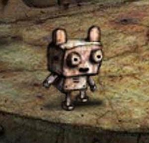 File:Castle guard's pet.jpg