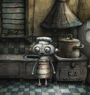 File:18. Kitchen - info.jpg