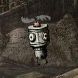File:Flying robot 1 .jpg