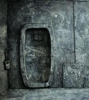 File:8. Prison Corridor - info.jpg