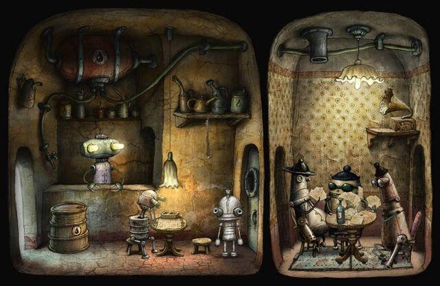 File:12. Pub and Card Room.jpg
