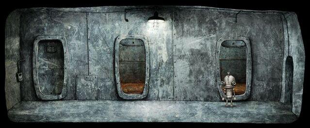 File:8. Prison Corridor.jpg