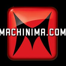 File:Machinima logo.jpg