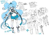 Sasayaki concept 2