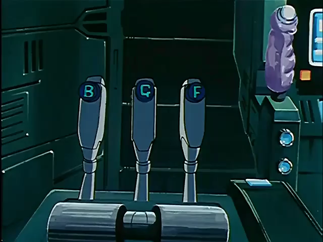 File:VF-1D-13 SDFM-2.png