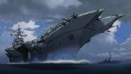 Cvn-99 asuka II carrier1
